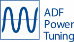 ADF-logo