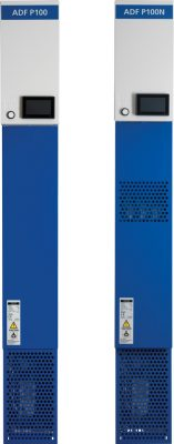 P100/1230A and P100N (100A/300A for neutral)